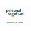 personal scouts