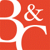 Brenner&Company International Management Consulting