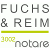 Dr. Günther Fuchs Dr. Andreas Reim