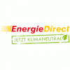 Energie Direct – DCC Energy Austria GmbH