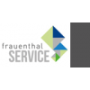 Frauenthal Service AG