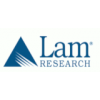 Lam Research AG