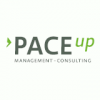 PACEup Management-Consulting GmbH