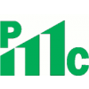 PMC International GmbH