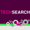TECHSEARCH