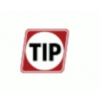 TIP Trailer Services Germany GmbH