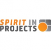 spirit in projects GmbH