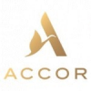 Accor Central Europe