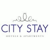 City Stay AG