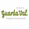 Engadiner Boutique-Hotel Guardaval