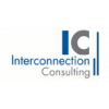 InterConnection Marketing u. Information Consulting Ges.m.b.H.