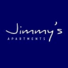 Jimmy's Appartments