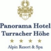 Privathotels Dr. Lohbeck GmbH & Co. KG - Panorama Hotel Turracher Höhe