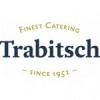 Trabitsch Catering