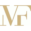 VMF Immobilien GmbH