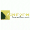 AbiesHomes Serviced Apartments