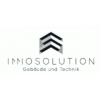IMMOSOLUTION Immobilien & Facility Management GmbH