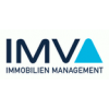 IMV Immobilien Management GmbH