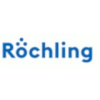 Röchling Industrial Oepping GmbH & Co. KG
