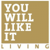You Will Like It Living GmbH