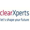 clearXperts