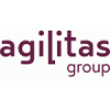 Agilitas Group HR