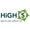High 5 Recycling Group NV