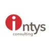 Intys Consulting