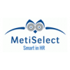 MetiSelect