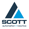 Scott Automation NV