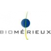 bioMérieux Benelux s.a./n.v
