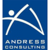 ANDRESS CONSULTING