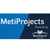 MetiProjects