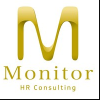 Monitor HR Consulting
