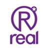 Real Staffing Brussels (International)