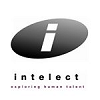 Intelect Gent