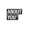 ABOUT YOU GmbH & Co. KG