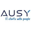 AUSY Technologies Germany AG