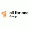 All for One Group SE
