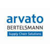 Arvato Supply Chain Solutions SE – Tech Germany