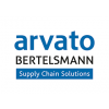 Arvato Supply Chain Solutions SE - Central Functions