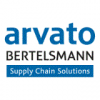 Arvato Supply Chain Solutions SE - Healthcare