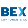 BEX Components AG