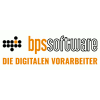 BPS Software GmbH & Co. KG