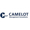 CAMELOT Management Consultants AG