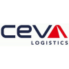 CEVA Germany