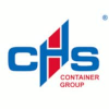 CHS Container Holding GmbH