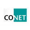 CONET Solutions GmbH