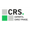 CRS Clinical Research Services Wuppertal GmbH