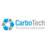 CarboTech Gruppe